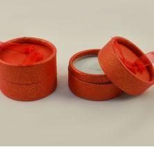 Коробочка Красная