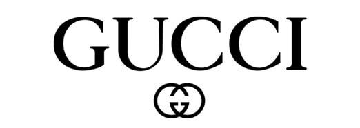 Ювелирные украшения Gucci