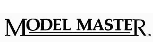 Ювелирные украшения Master-model