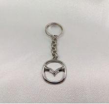 Брелок Mazda