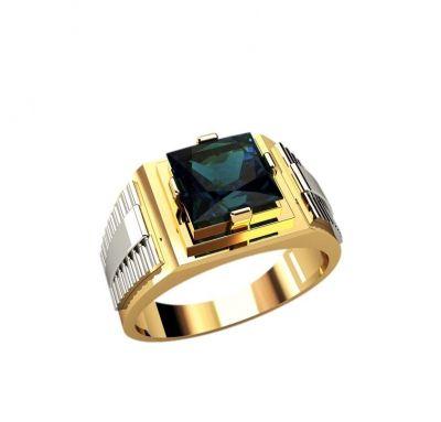 Перстень для мужчин