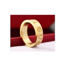Обручальные кольца Лове