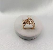 Кольцо дракон