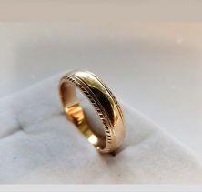 Обручальное кольцо властелин