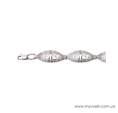Versace браслет