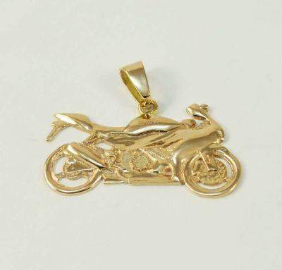 Подвеска мотоцикл