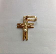Крест Baraka