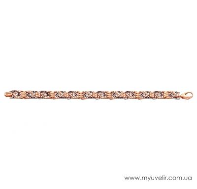 Женский браслет Chanel