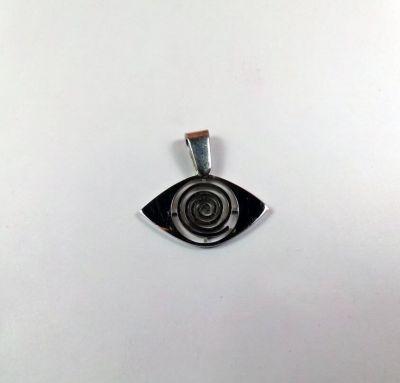 Подвеска глаз