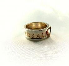 Обручальные кольца под Versace