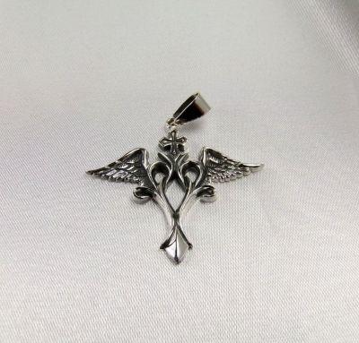 Подвес крылья