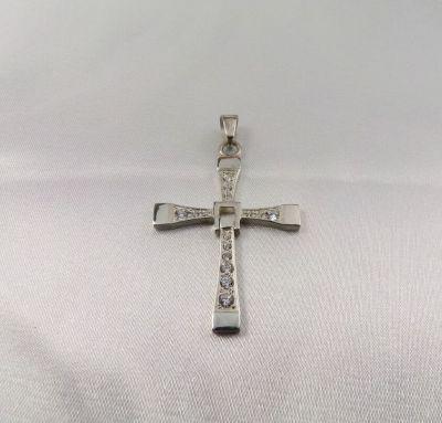 Крест вин дизеля