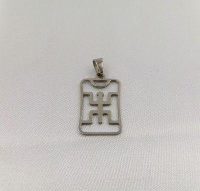 Египетский знак скарабея