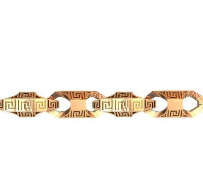 Оригинальный браслет Версаче