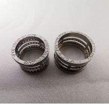 Эксклюзивные обручальные кольца со своей надписью