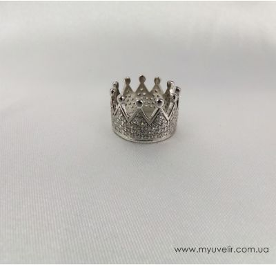Корона высокая