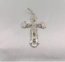 Крест обычный