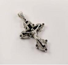 Крест оникс